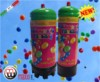 maxxiline disposable helium bottles
